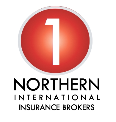 Travel Insurance - Northern1 International Insurance Brokers O